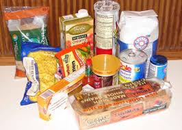 Anti-Counterfeiting Packaging Market : North America DominatingRegion