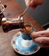 Ready to Drink Tea and Ready to Drink Coffee Market : Asia Pacific is the DominatingRegion
